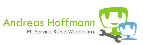Andreas Hoffmann IT- und Internetdiensleistungen